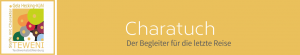 charatuch logo