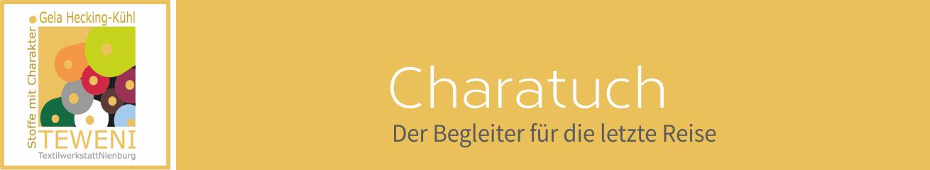 Charatuch