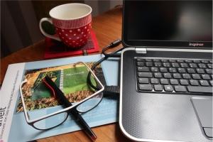 charatuch desktop